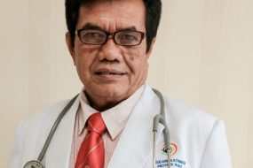dr. Noviardi, Sp.OG (K)