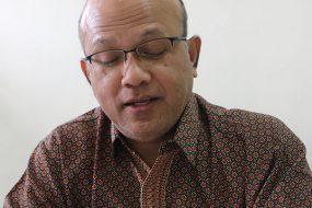 dr. Riza Iriani Nasution, Sp.A