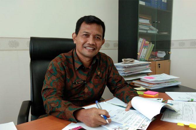 RSUD Arifin Achmad – KARS Taja Workshop SNARS Selama Dua Hari