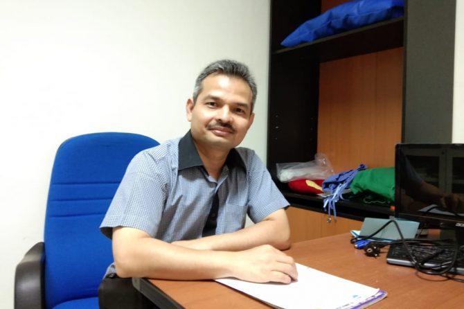 Dari RSUD Arifin Achmad: Mengenal Kanker Ovarium, Penyebab dan Penanganan
