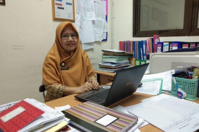 Kelebihan dan Kemudahan Layanan PICU, ICU dan CVCU di RSUD Arifin Achmad