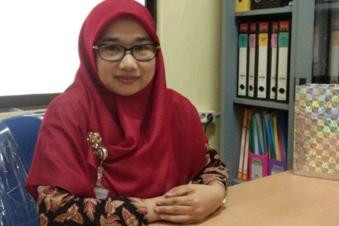 Pelayanan Konseling dan Asuhan Gizi RSUD Arifin Achmad, Menghindari Resiko Malnutrisi