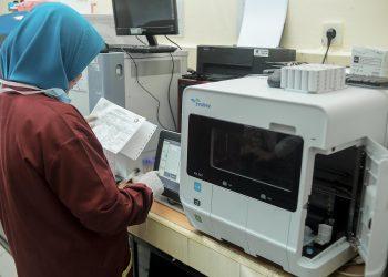 Patologi Klinik7