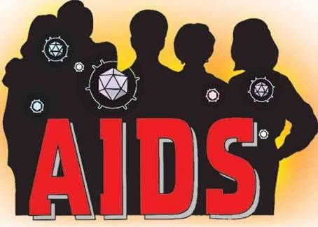 Awas! Penularan HIV 18 Kali Lebih Cepat pada Lelaki Seks Lelaki