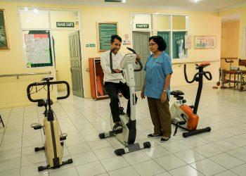 rehab medik3