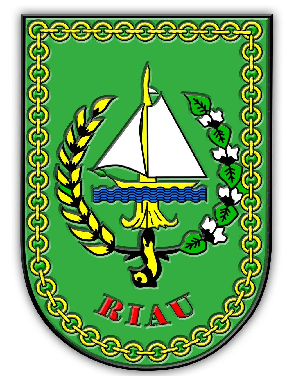 http://rsudarifinachmad.riau.go.id/wp-content/uploads/2021/04/logo-riau.jpg